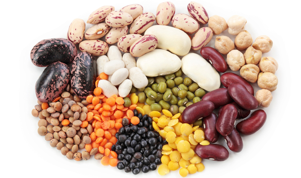 healthy-food-after-pregnancy-beans